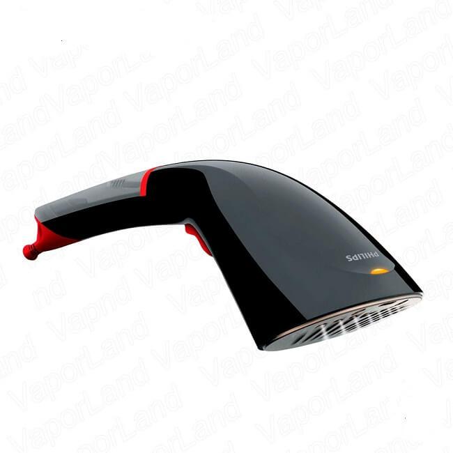 модель отпаривателя для одежды Philips GC332/80