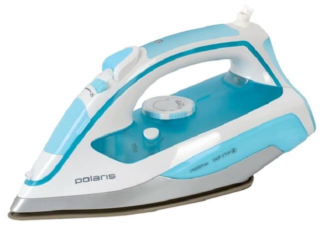 модель утюга Polaris PIR 2469K
