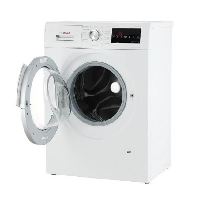 модель Bosch WLT 24440