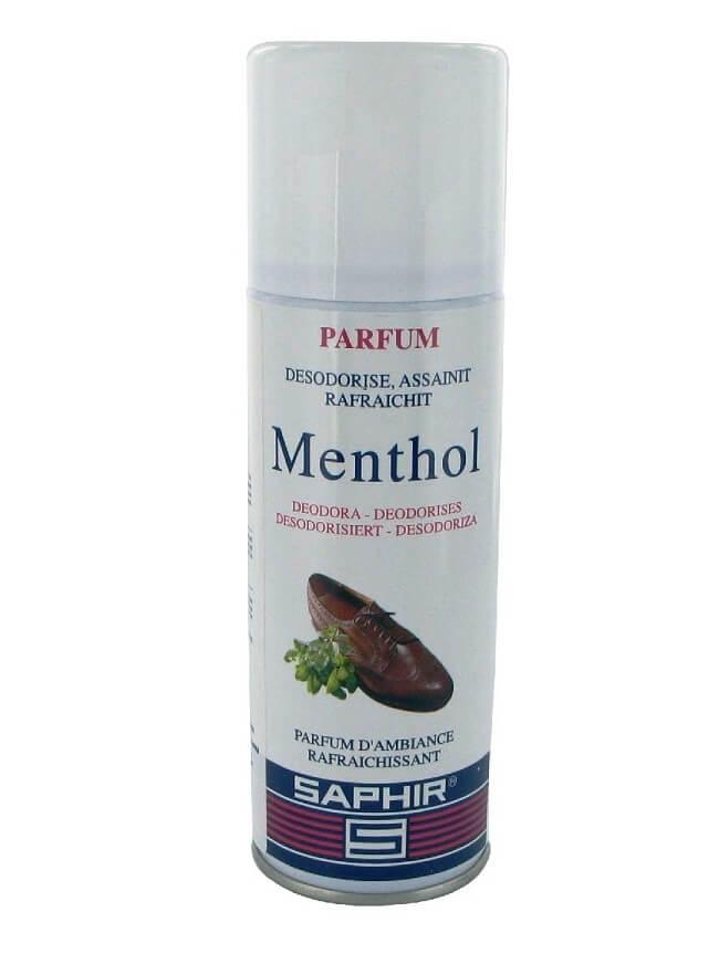 дезодорант Mentol