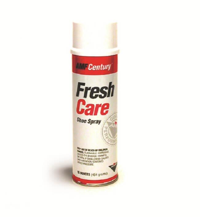 дезинфектор Fresh Care