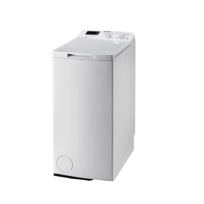 модель стиральной машины Indesit ITW D 51052 W