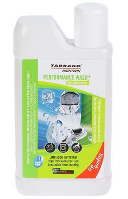 Tarrago Hightech Performance Wash+