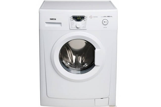 стиральная машина ATLANT 40М102