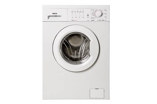 модель стиральной машины ATLANT 50У108