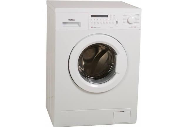 модель стиральной машины ATLANT 60С107
