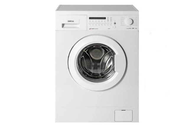 модель стиральной машины ATLANT 60У107