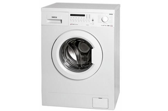 стиральная машина ATLANT 70С107