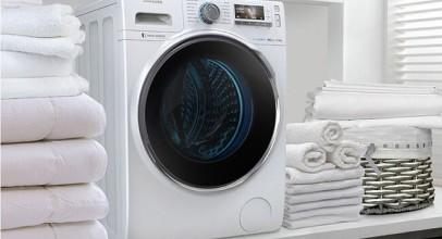 Как почистить стиральную машину в домашних условиях: лимонная кислота, уксус и другие средства