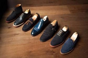 Самые эффективные способы растянуть обувь: увеличиваем размер, объем, ширину