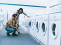 Как выбрать хорошую стиральную машину: на что обратить внимание
