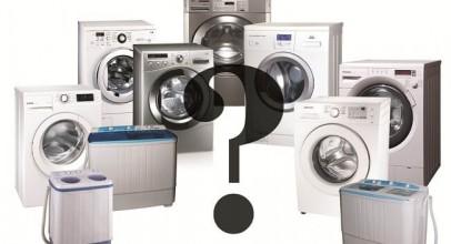 Рейтинг лучших стиральных машин: обзор производителей, качества и функциональности агрегатов