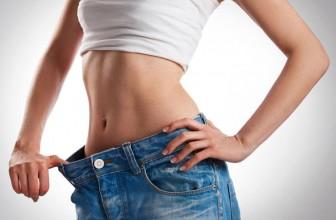 Что сделать, чтобы сели любимые джинсы: способы и рекомендации