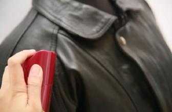 Практические советы и рекомендации по уходу за кожаной курткой: только проверенные способы
